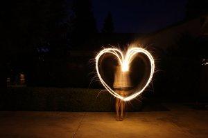 sparkler_heart